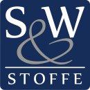 S & W Stoffe