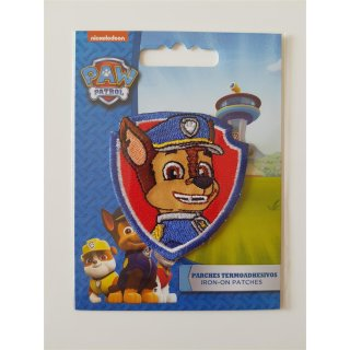 "PAW PATROL ""Chase"" Applikation"
