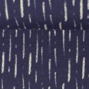 Jills Ritual by Cherry Picking - Modalsweat  Blau
