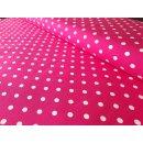 Uni Dots rosa