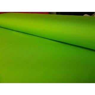 Jersey Uni Lime