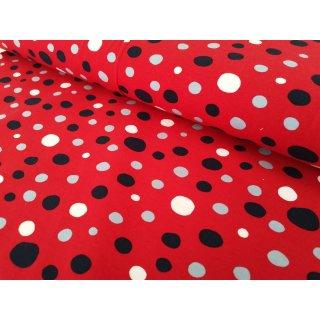 Maritim Dots Rot
