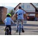 Lillestoff - Ride It Mud, Summersweat