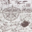Rinteln - Kompass Schiff