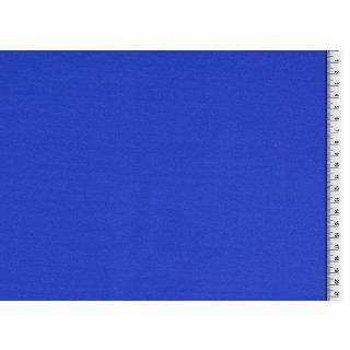 Uni Jersey Blau