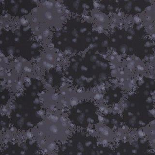 Robin Nano Softshell Farbklecks rauchblau