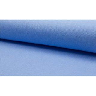 Jersey Bündchen Blau