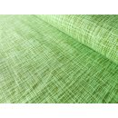 Vera Linien Grün