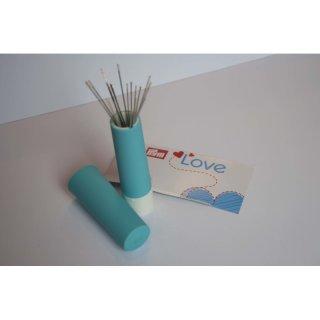 Nadel-Twister mit Magnet